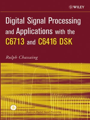 digital image processing ebook download